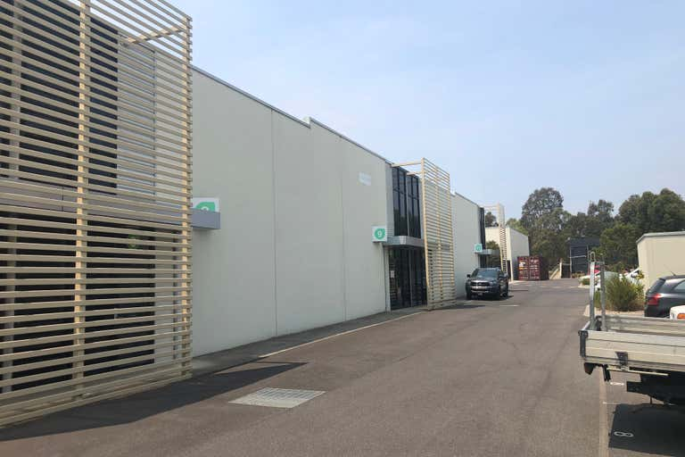 Unit 9/327 Mansfield Street Thornbury VIC 3071 - Image 4