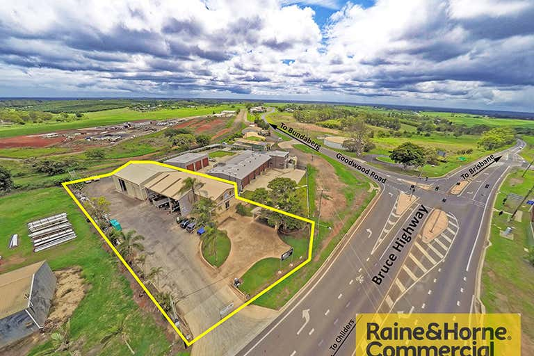 28672 Bruce Highway Childers QLD 4660 - Image 3