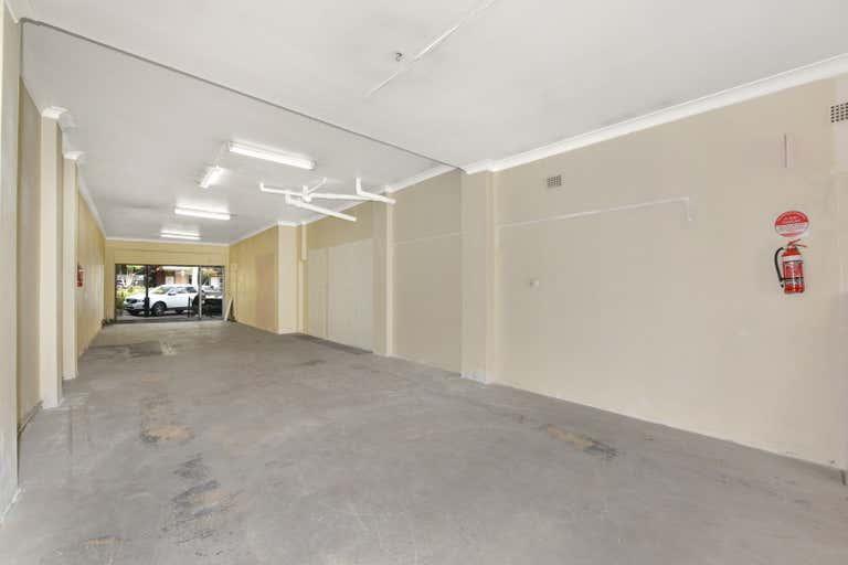 87 Majors Bay Road Concord NSW 2137 - Image 1