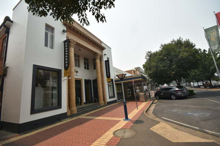 606 Dean Street Albury NSW 2640 - Image 2