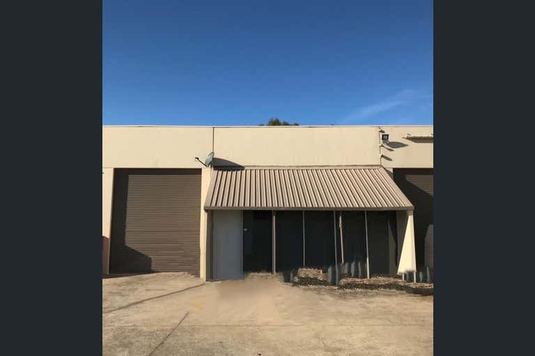 3/53 Rushdale Street Knoxfield VIC 3180 - Image 1