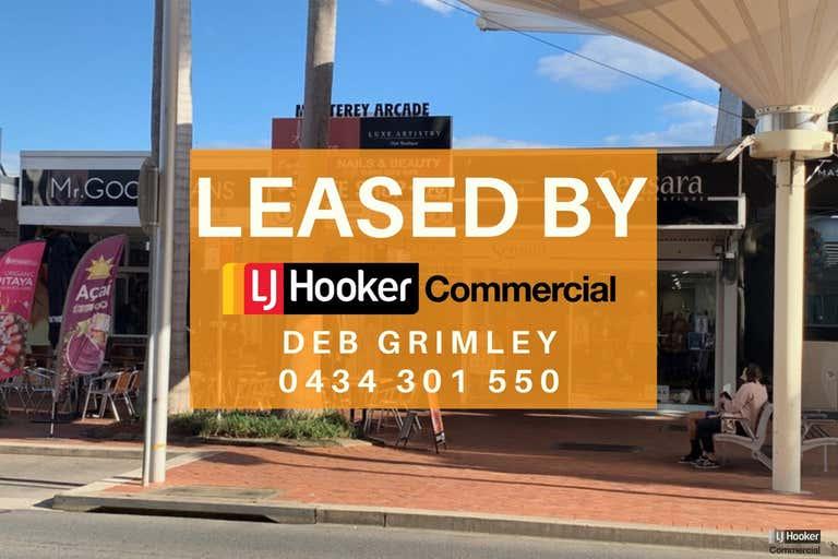Shop 3, 100 Harbour Drive Coffs Harbour NSW 2450 - Image 1