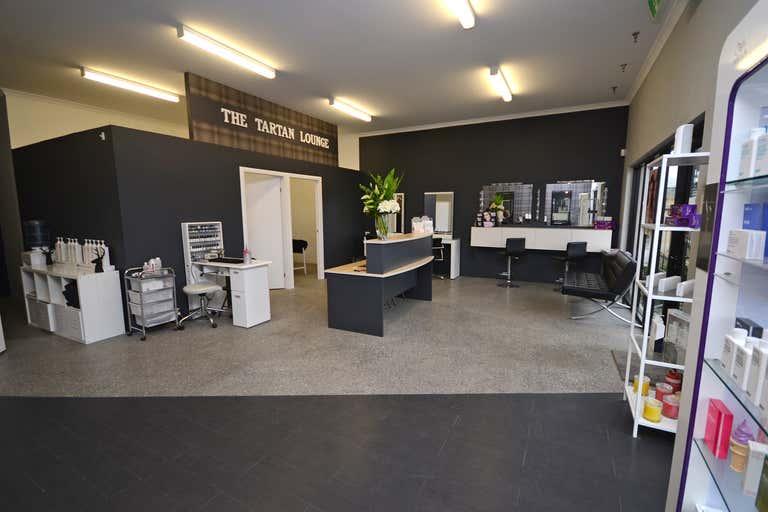 Shop 25 Ningaloo Bend Clarkson WA 6030 - Image 2