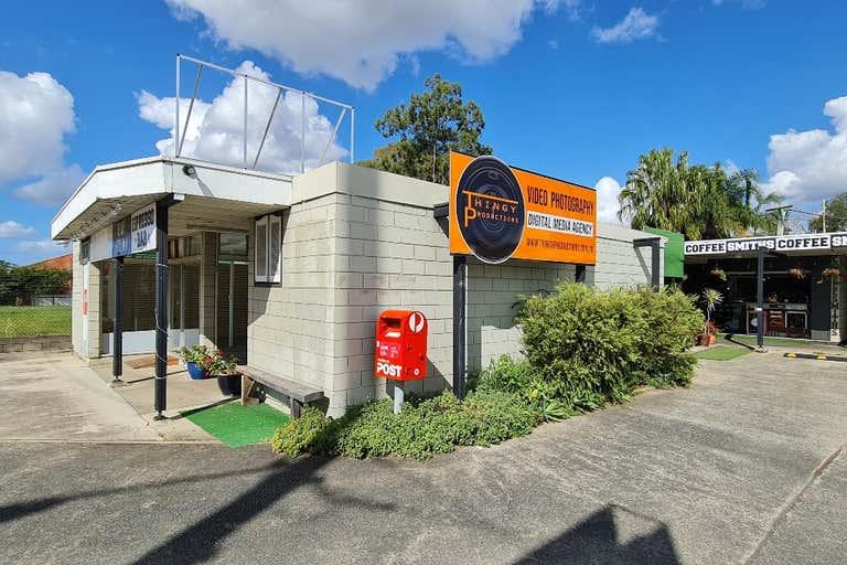 5/54 Beatty Road Archerfield QLD 4108 - Image 4
