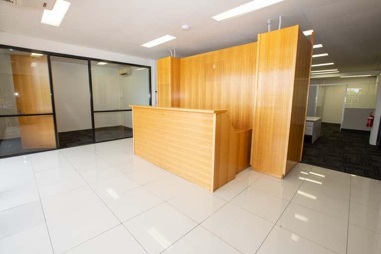 22B Gray Street Mount Isa City QLD 4825 - Image 1