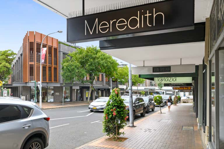 Shop 1, 629 Military Road Mosman NSW 2088 - Image 2