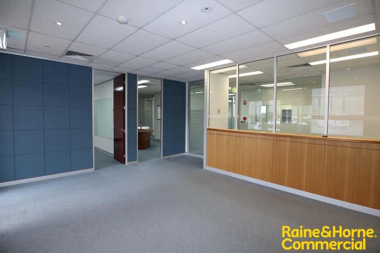 2/20 Morrow Street Wagga Wagga NSW 2650 - Image 3
