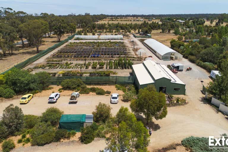 Australian Native Farm Forestry, 6 COBRAWONGA ROAD Cobram East VIC 3644 - Image 2