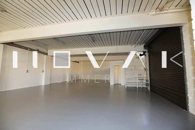 LEASED BY MICHAEL BURGIO 0430 344 700, 1/269 Harbord Road Brookvale NSW 2100 - Image 1