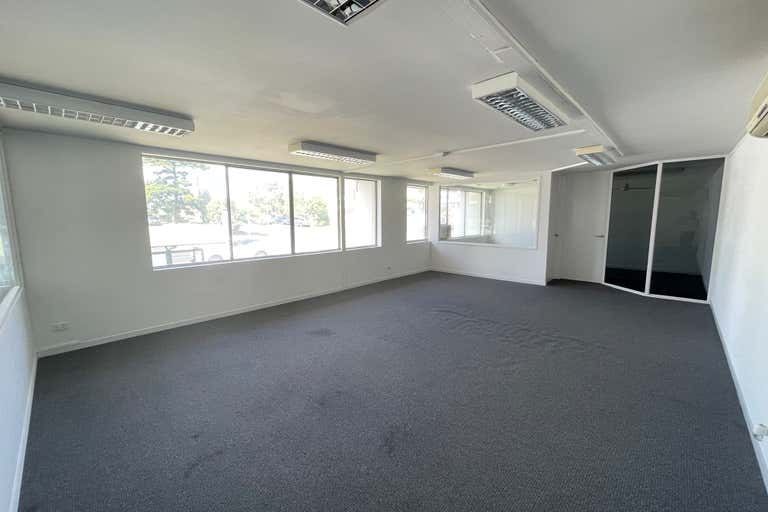 Suite 1, 55 Sherwood Road Rocklea QLD 4106 - Image 4