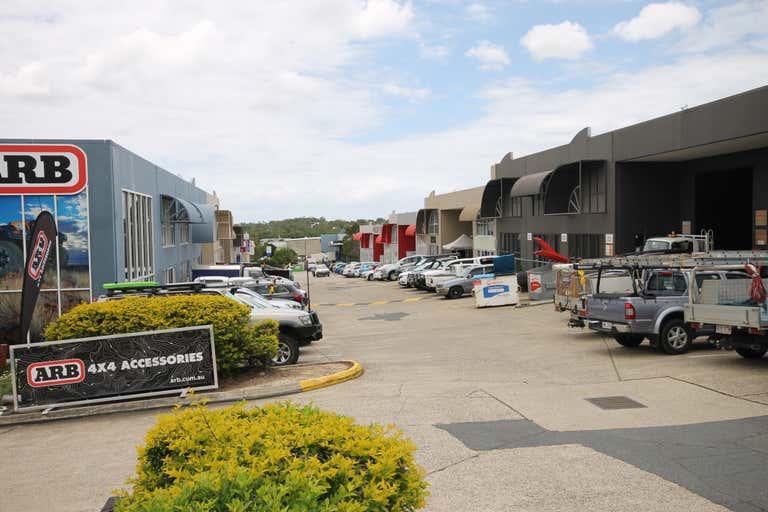 12/168-170 Redland Bay Road Capalaba QLD 4157 - Image 2