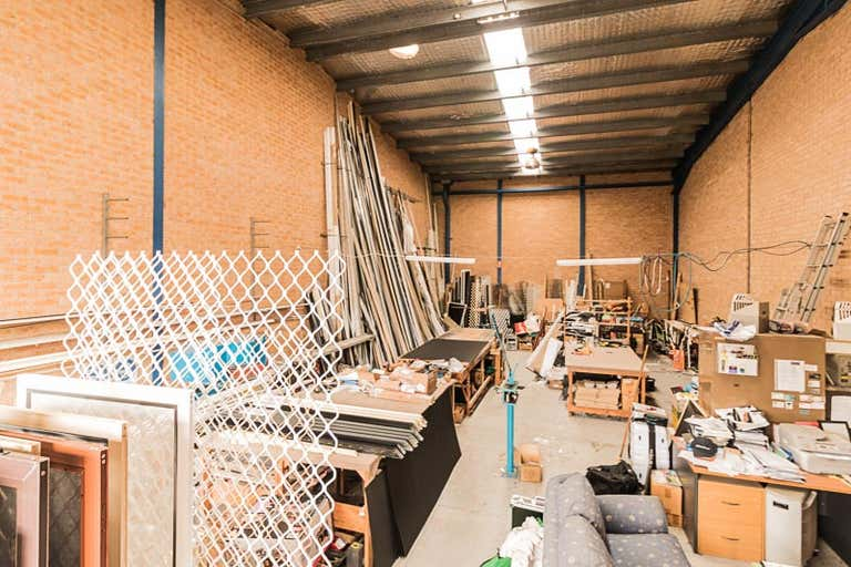 3/26 Holbeche Road Arndell Park NSW 2148 - Image 2