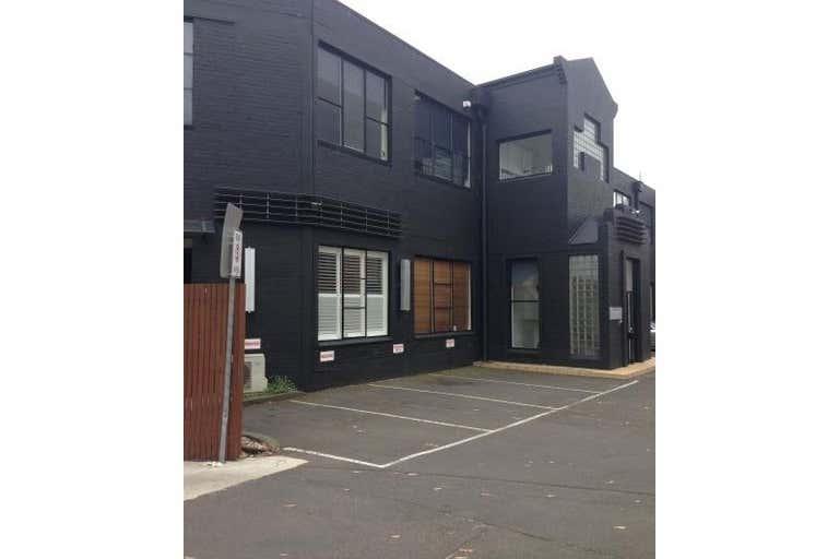 Town Hall Studios, 6/400 St Kilda Road St Kilda VIC 3182 - Image 1