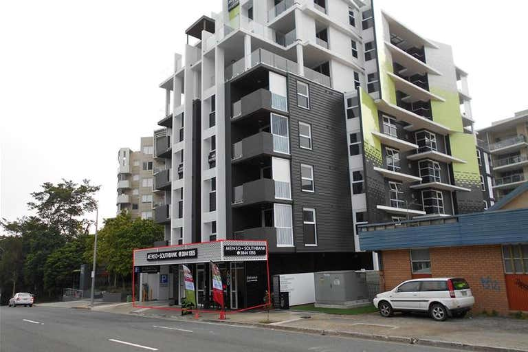 1/68 Cordelia Street South Brisbane QLD 4101 - Image 2