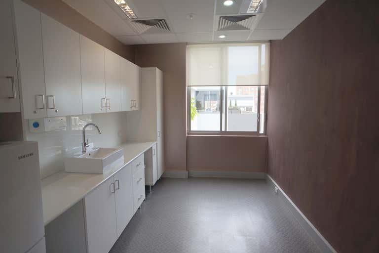 Suite 603, 28 Spring Street Bondi Junction NSW 2022 - Image 3
