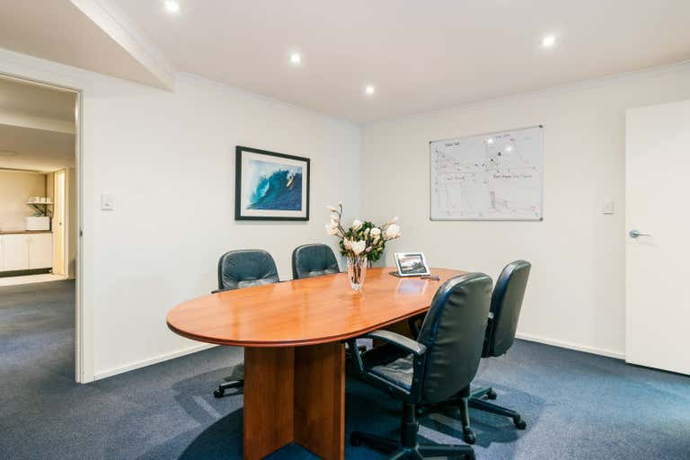 LEASED BY MICHAEL BURGIO 0430 344 700, 2/1026 Pittwater Road Collaroy NSW 2097 - Image 2