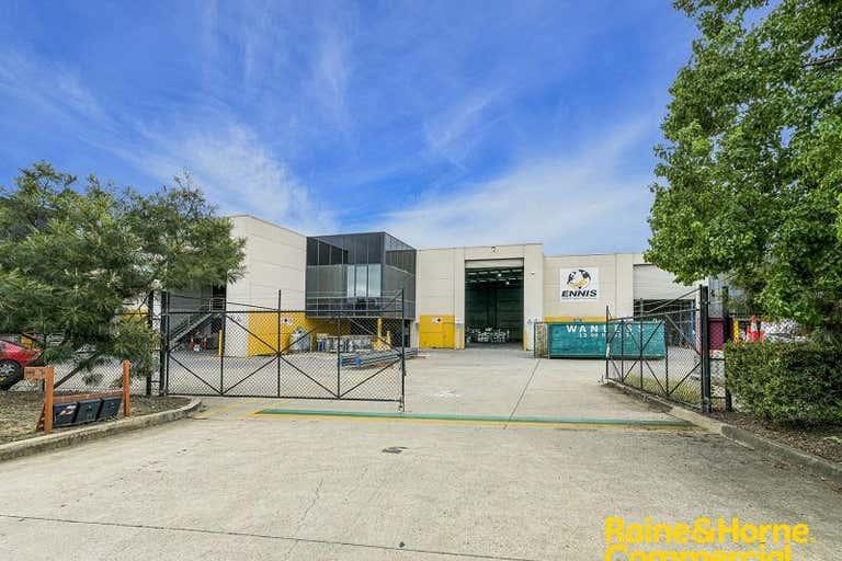 Unit 1, 29-31 Memorial Avenue Ingleburn NSW 2565 - Image 4