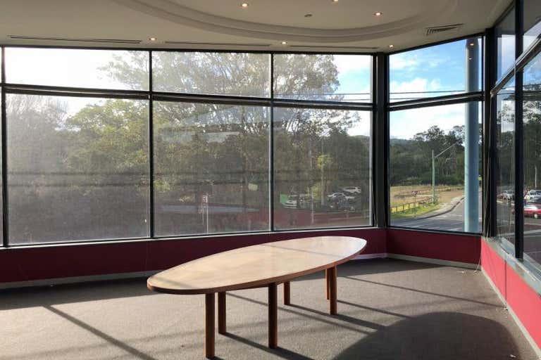 Unit 1, 312 The Entrance Road Erina NSW 2250 - Image 4