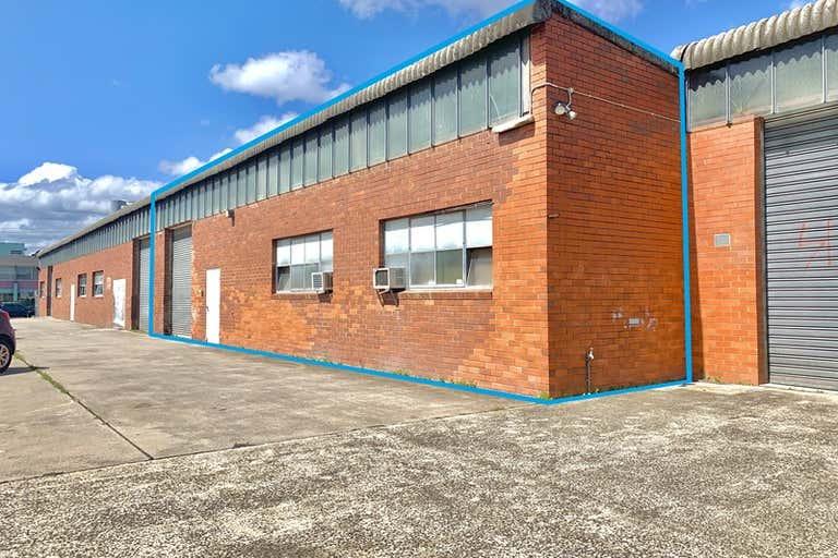 4/12 Brunsdon Street Bayswater VIC 3153 - Image 1