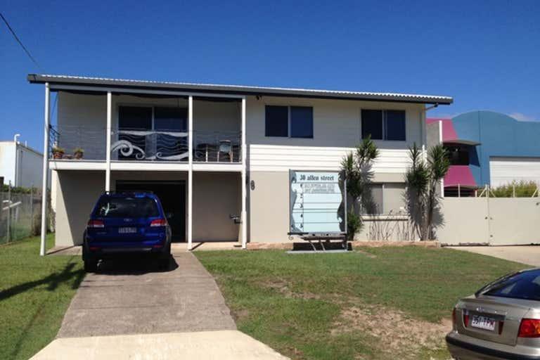 5/30 Allen Street Moffat Beach QLD 4551 - Image 1