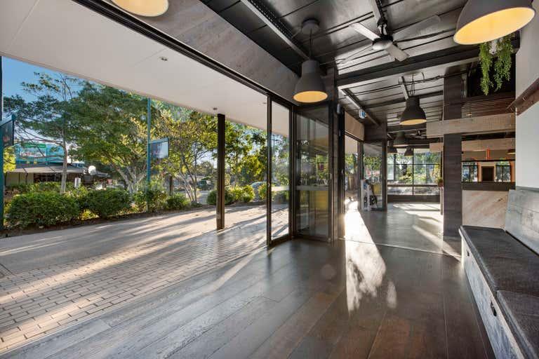 1 Sunshine Beach Road Noosa Heads QLD 4567 - Image 3