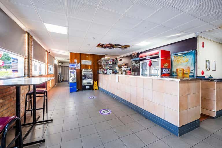 154 Pound Street Grafton NSW 2460 - Image 3
