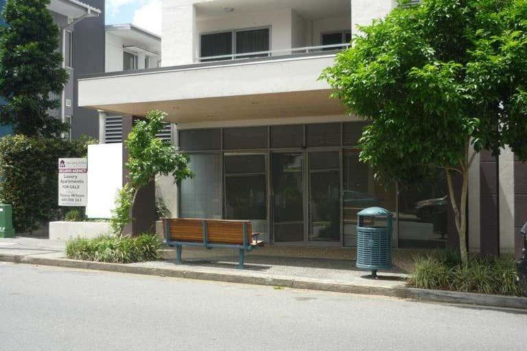 Ground, 30 Sanders Street Upper Mount Gravatt QLD 4122 - Image 1
