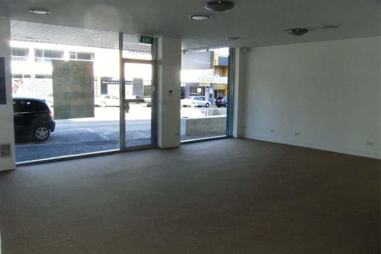 108 Denham Street Townsville City QLD 4810 - Image 2