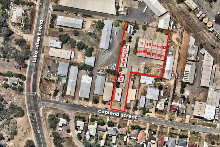 4/23 Copland Street Wagga Wagga NSW 2650 - Image 2