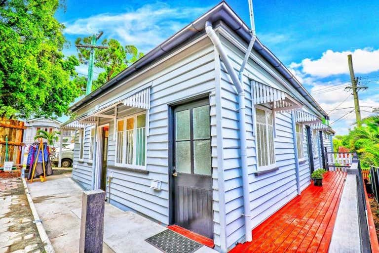 2/186 Arthur Terrace Red Hill QLD 4059 - Image 4
