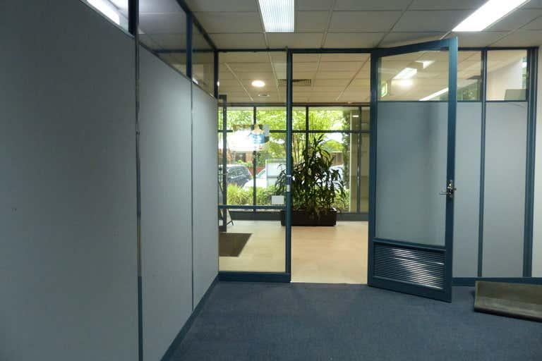 Suite 8A, 620 Macauley Street Albury NSW 2640 - Image 4