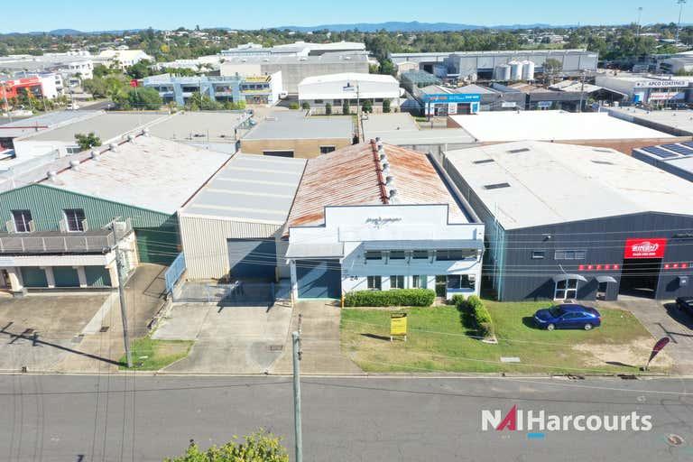 24 Granite Street Geebung QLD 4034 - Image 1