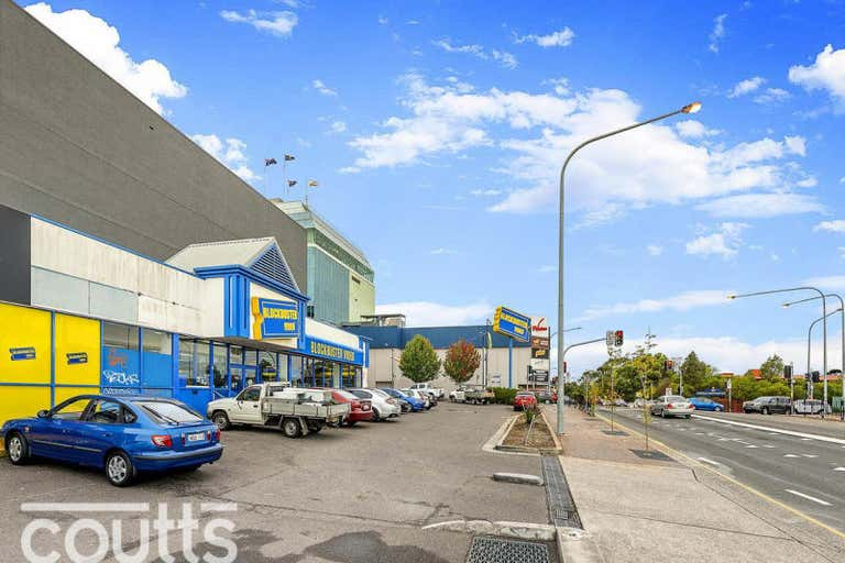 Shop 1 - LEASED, 87 Flushcombe Road Blacktown NSW 2148 - Image 4