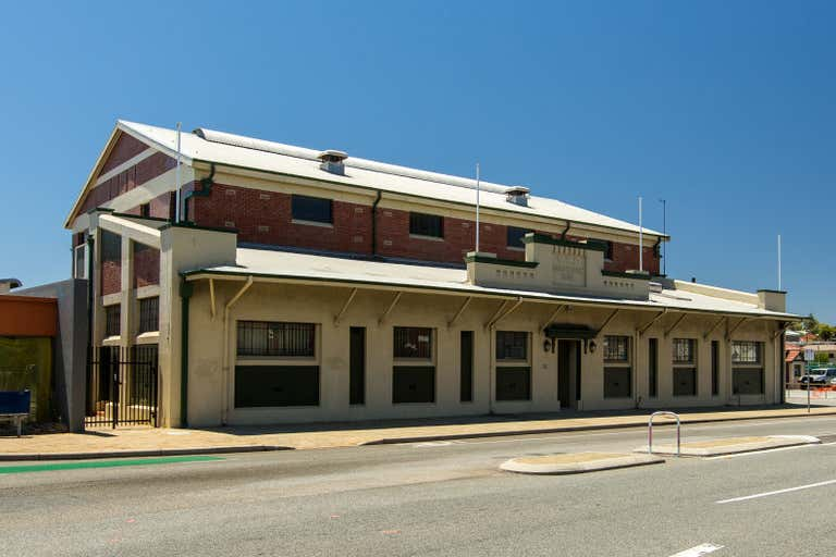 12  Parry Street Fremantle WA 6160 - Image 1