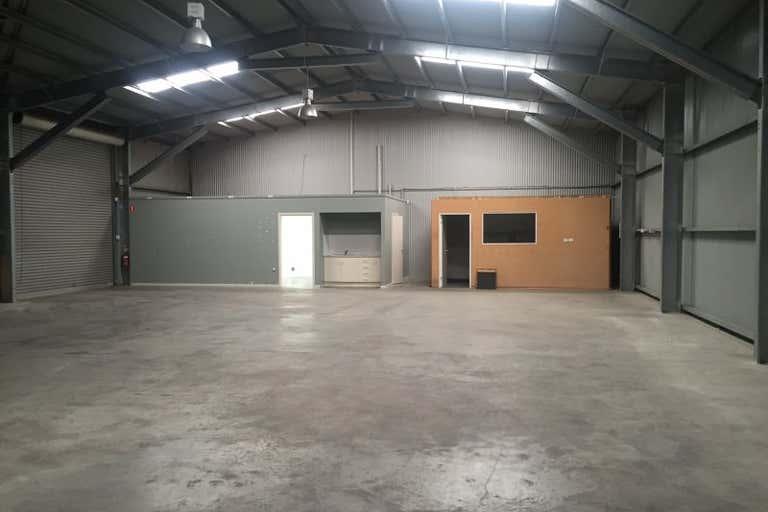Unit 2, 11 Ellemsea Circuit Lonsdale SA 5160 - Image 4