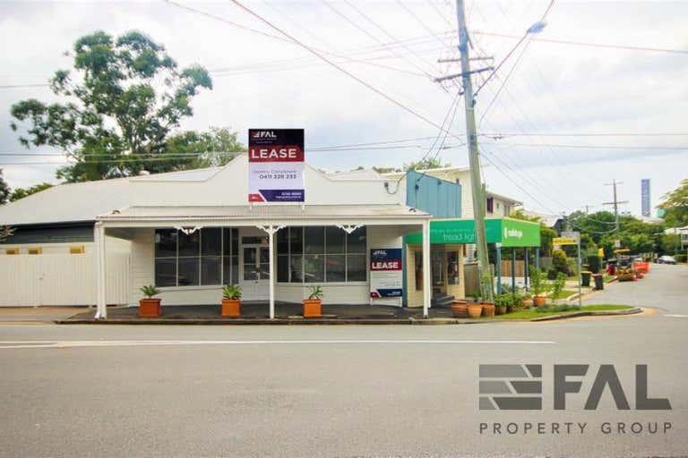 25 Nash Street Paddington QLD 4064 - Image 1