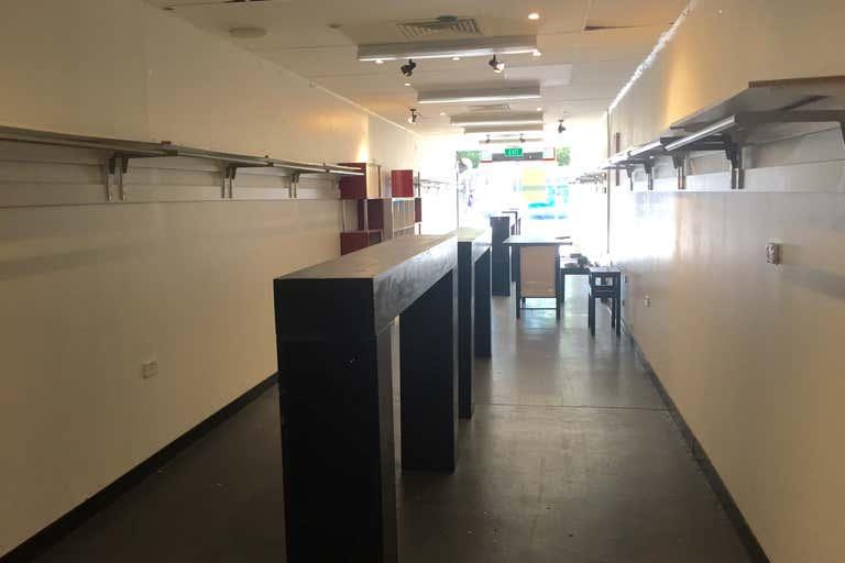 32A Nerang Street Southport QLD 4215 - Image 3