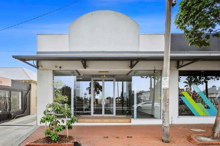 37 Pakington Street Geelong West VIC 3218 - Image 1