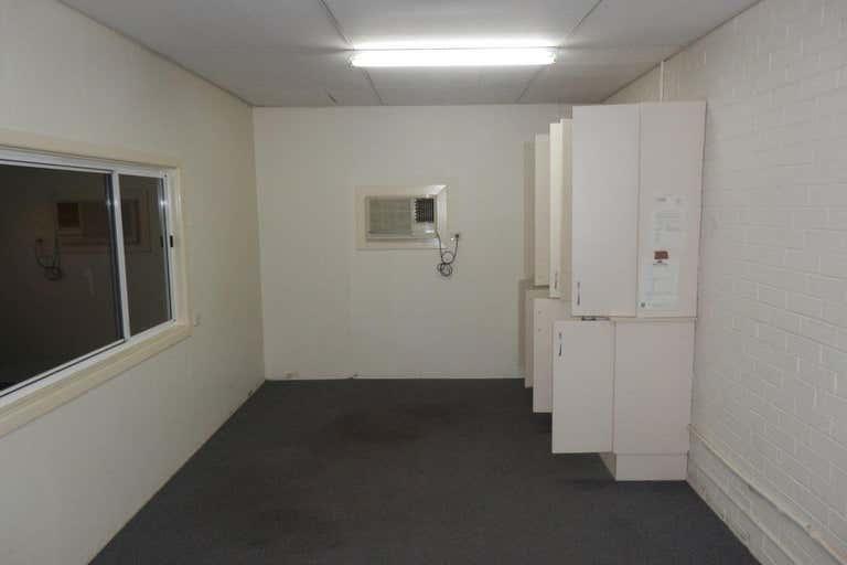 11/11 Yennora Ave Yennora NSW 2161 - Image 4