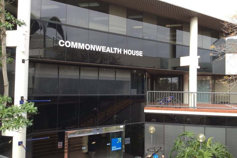 Commonwealth House, G01, 54 Beach road Noarlunga Centre SA 5168 - Image 1