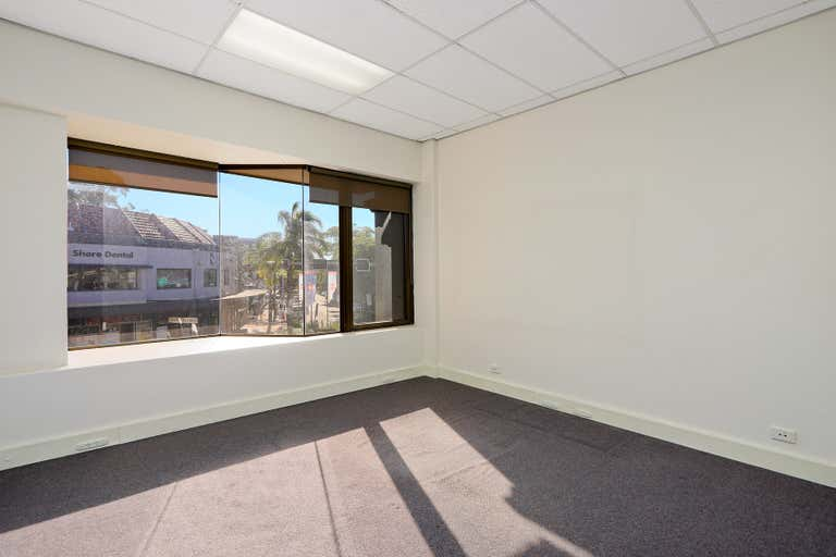 Suite 15, 185 Military Road, Neutral Bay NSW 2089 - Image 2