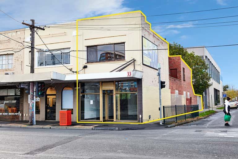 38 Koornang Road Carnegie VIC 3163 - Image 1