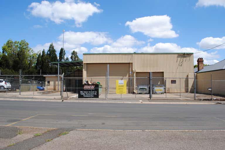 2 Laurel Street (137 Hume Street) Toowoomba City QLD 4350 - Image 2
