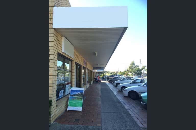 Shop 1/5 Market Street Woolgoolga NSW 2456 - Image 4