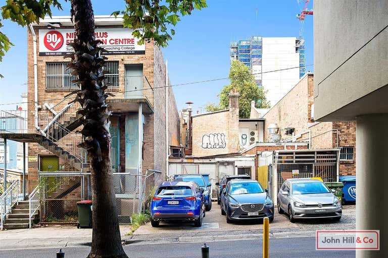 77 Burwood Road Burwood NSW 2134 - Image 3