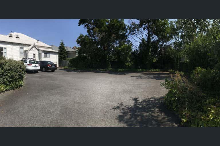 85 Elphin Road Newstead TAS 7250 - Image 3