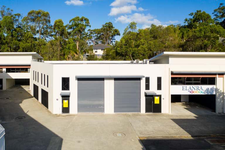 10/15 John Duncan Court Varsity Lakes QLD 4227 - Image 3