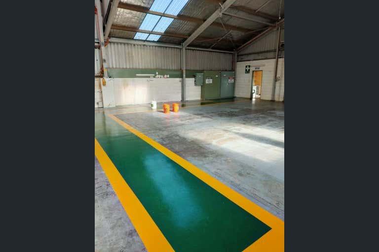 Main Warehouse, 775 Whitemore Road Whitemore TAS 7303 - Image 4