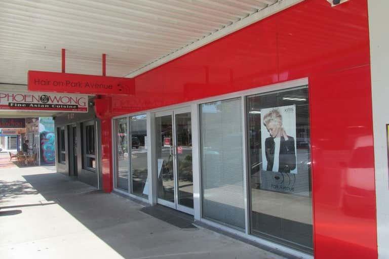 12 Park Avenue Coffs Harbour NSW 2450 - Image 3