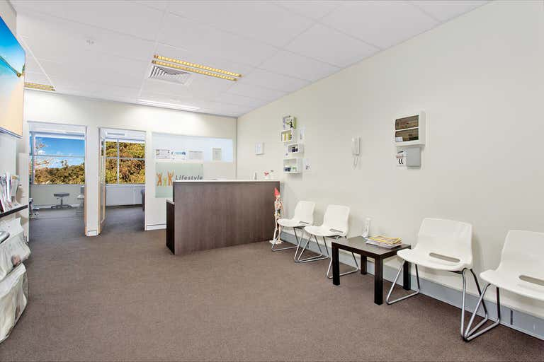 Quattro, Level 1, 1206/4 Daydream Street Warriewood NSW 2102 - Image 3
